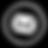 Correo-Electrónico-blanco.png