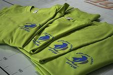 promocijski izdelki, promocijski tekstil