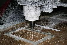 CNC izrezi