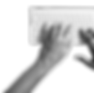 damian-zaleski-843-unsplash (1)_edited_e