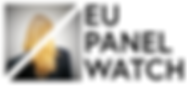 EU Panel Watch logo