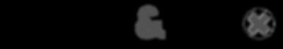 Logo_Final_medium_edited_edited.png