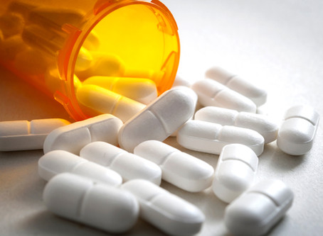 Opioid Crisis Laws — Protection or Torture?