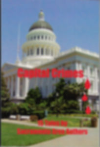 Captal Crimes Anthology.jpeg