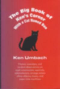The  Big Book of Ken's Corner .jpeg