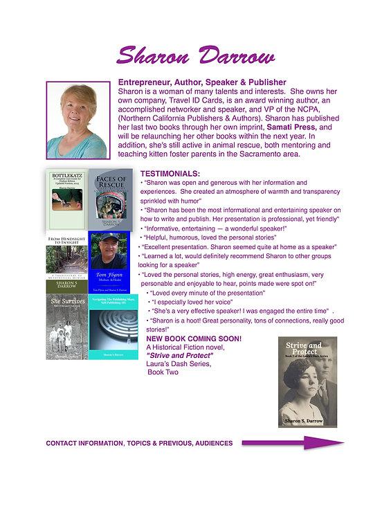 Speaker Sheet, 8-31-18, Pg 1.jpg