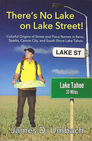 There's No Lake on Lake Street.jpeg