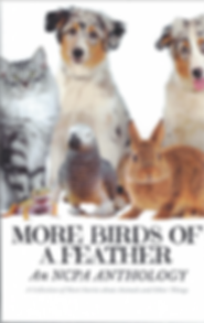 More Birds of a Feather cover.png
