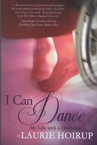 I Can Dance.jpeg