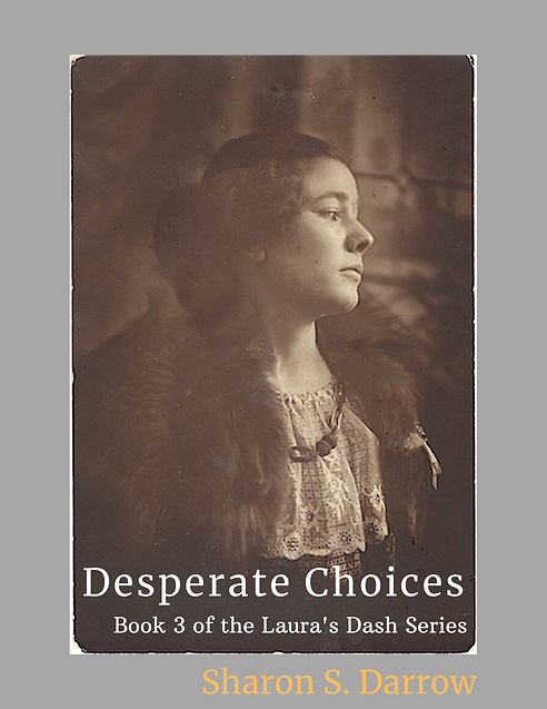Copy of Desperate Choices, Gray Bkgrd.pn