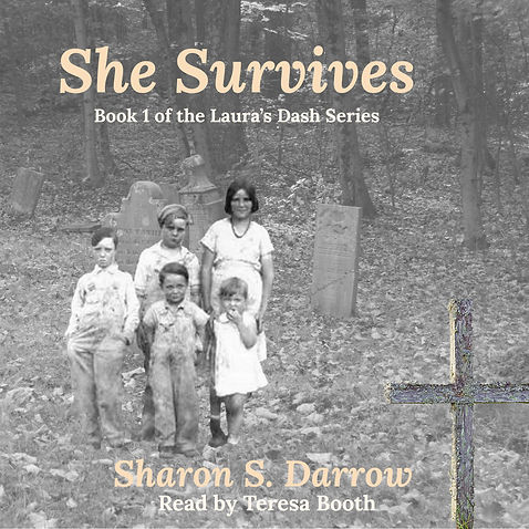 she survives ACX cover_edited-1.jpg