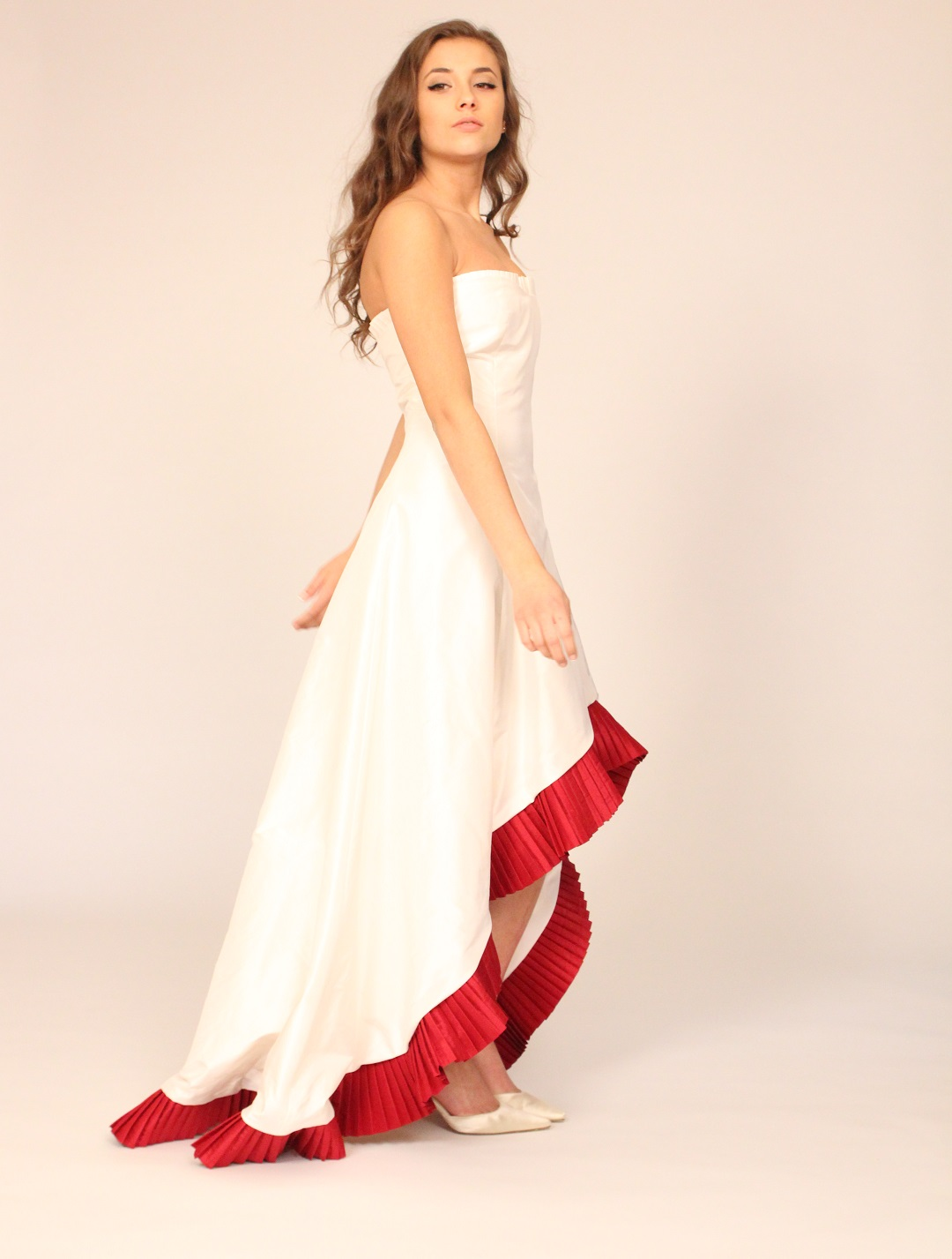Flamenco Wedding Gown (2) (2016_07_02 22_56_22 UTC)