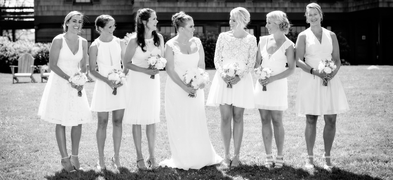 Amanda bridesmaids_edited