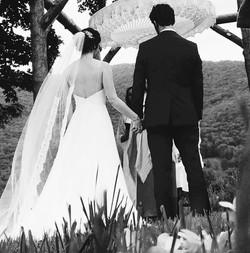 Jessica Lebovits 2018 OUR BRIDES