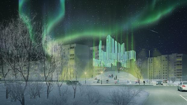 image_2_Polyarnie Zori_Murmansk region.j