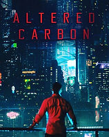Altered Carbon.jpg