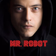 mr robot.jpg