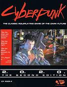 Cyberpunk 2020.jpg