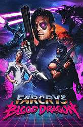 far-cry-3-blood-dragon-cover.jpg