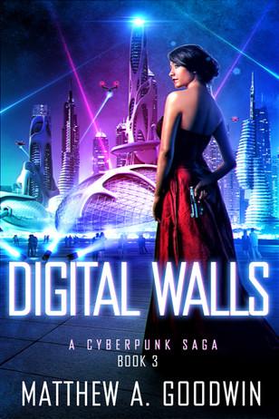 Digital Walls