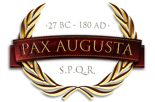 PAX-AUGUSTA_Logo_small.png