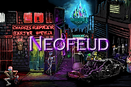 neofeud.png