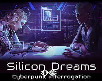 Silicon-Dreams-Key-Art-v9_itch.png
