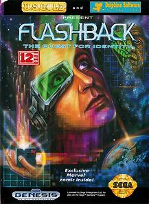 Flash%20back_edited.jpg