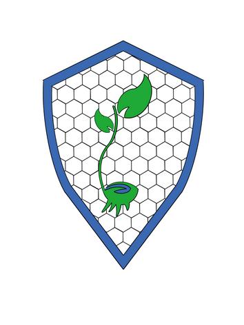 BurbSec Logo