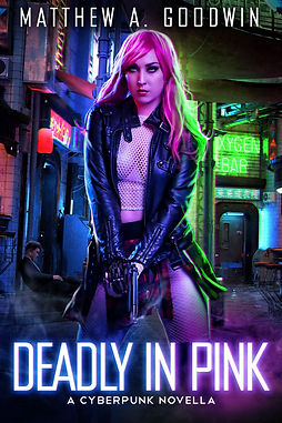 Deadly in Pink Cover.jpg