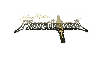 planetbound.png