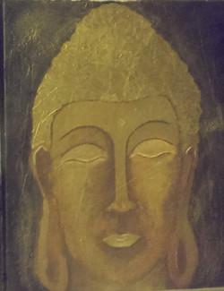 Young Siddhartha