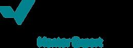 Logo ICPF & PSI Expert CNEFOP Mentor.png