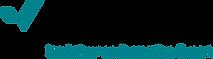 Logo ICPF & PSI Expert CNEFOP Ingenieur