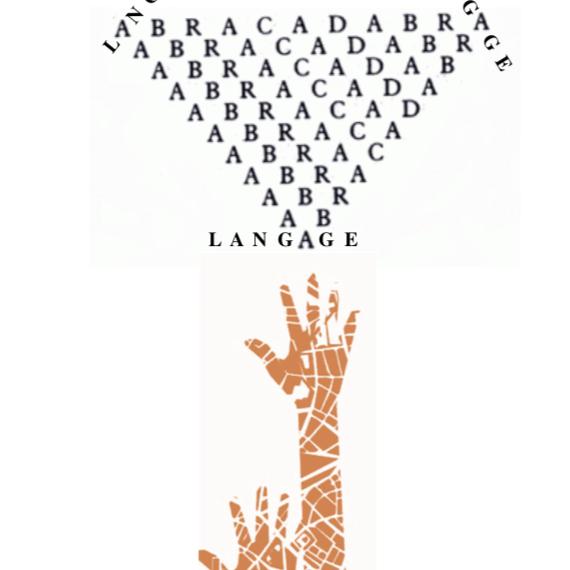 BOOSTER LE LANGAGE : SES FONCTIONS, SES BARRIÈRES