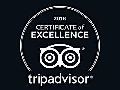 tripadvisor-certificate_18.jpg