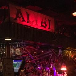 alibi_003.jpg