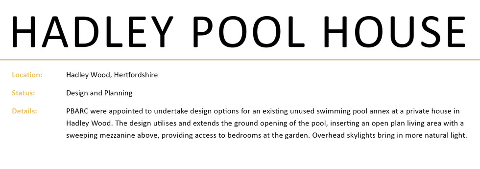 Project Cards Pool House.jpg