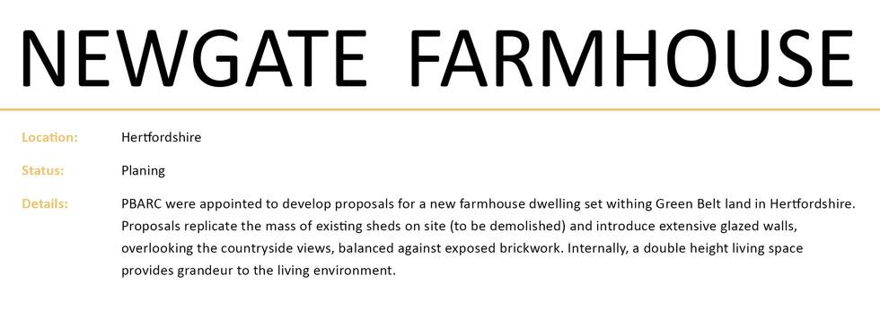 Project Cards Newgate Farm.jpg