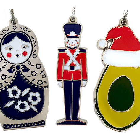 enamel ornaments.jpg