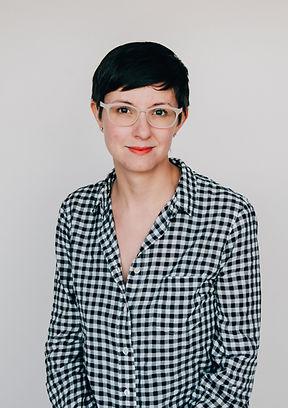 Lauren 2019.JPG