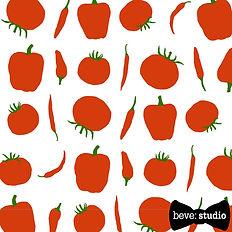 beve studio tomatoes and peppers-02.jpg