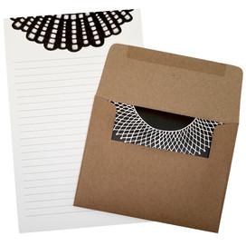 beve studio wsrbg sheet envelope