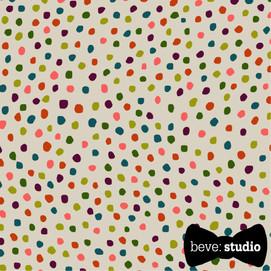 beve studio multi dot