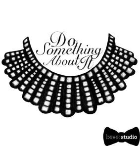 beve studio RBG do something