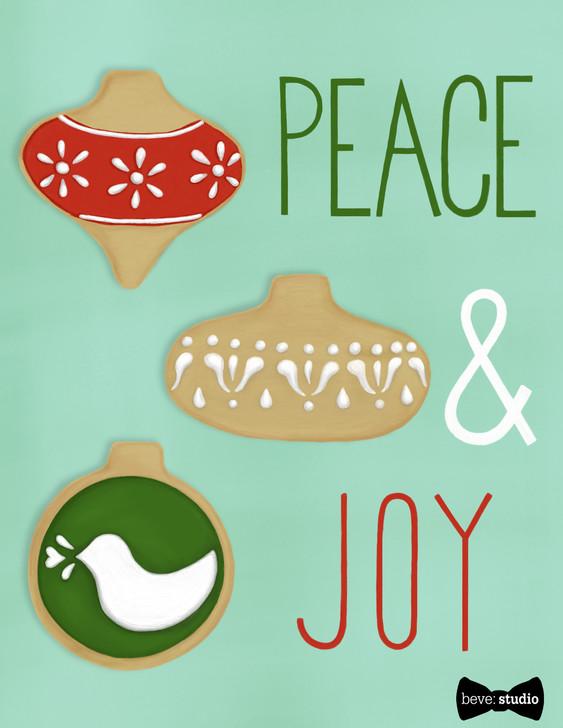 Ornament Cookie Card w logo.jpg