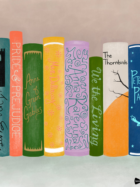 Bookstack-01.jpg