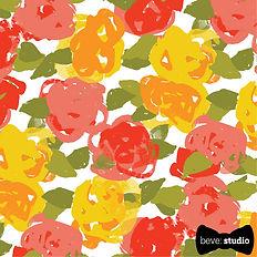 beve studio vintage floral-01.jpg
