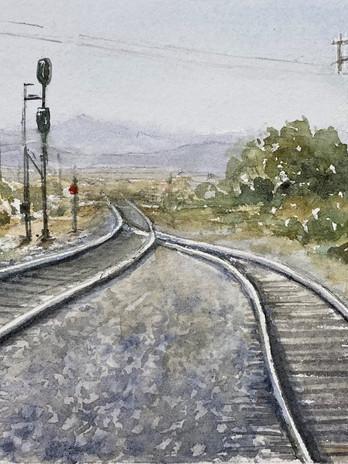 The Desert Crossing.jpg