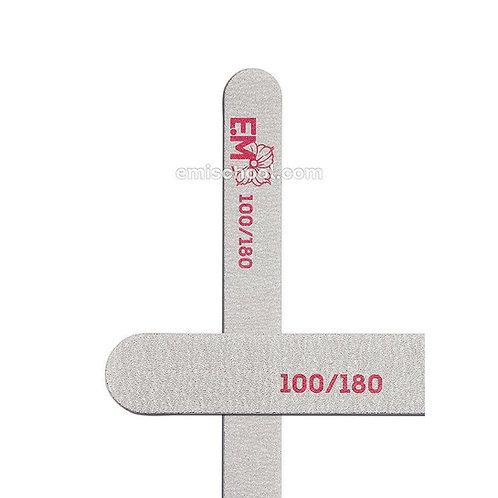 Nagelfeile Standard 100/180